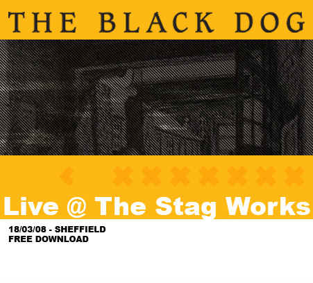 Stag Works