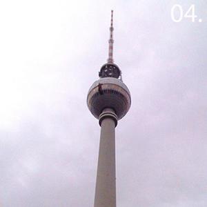 04-Krautrock-Podcast