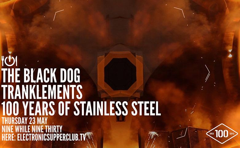 The_Black_Dog_Broadcast_Web
