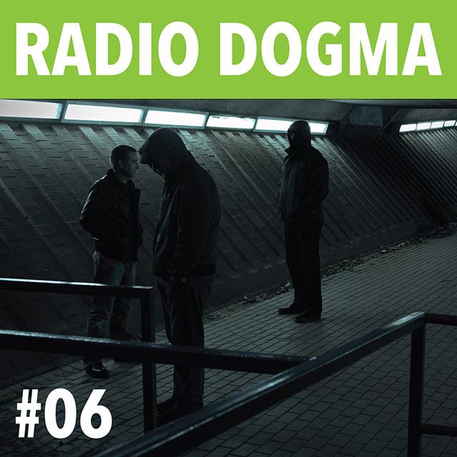 Radio-Dogma06_web