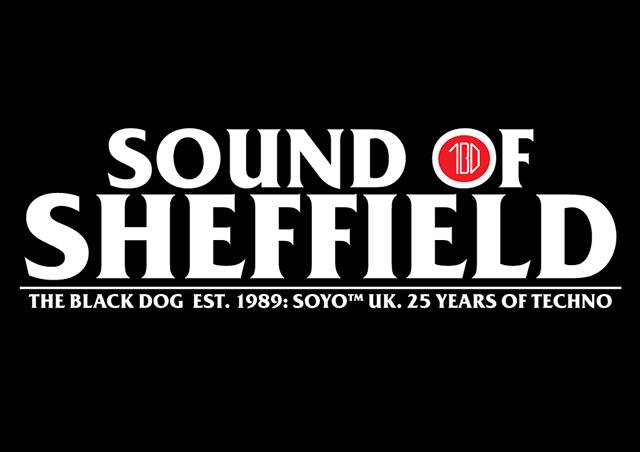 Sound-Of-Sheffield_Web