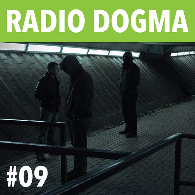 Radio-Dogma09_web