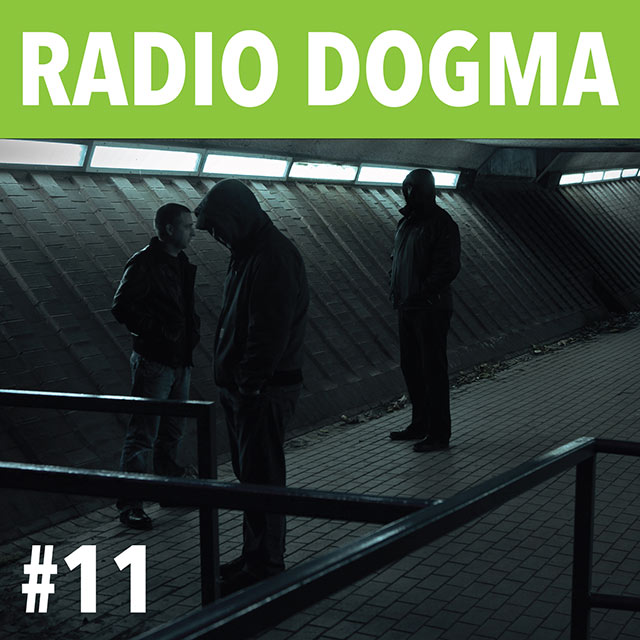 Radio_Dogma11_web