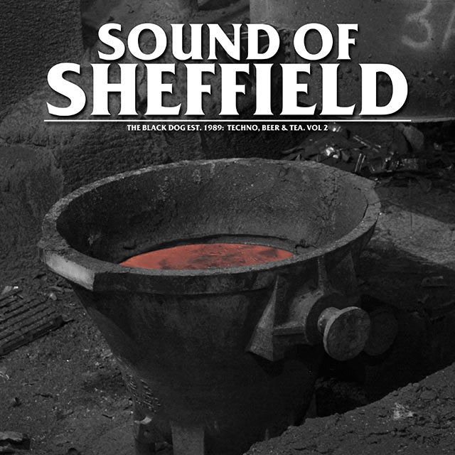 TheBlackDog_SoundOfSheffield_Vol2_web