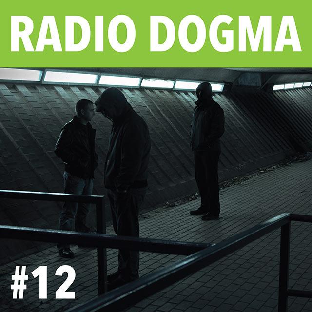 Radio-Dogma_12web