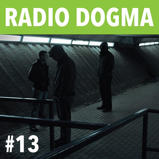 Radio_Dogma_13Web