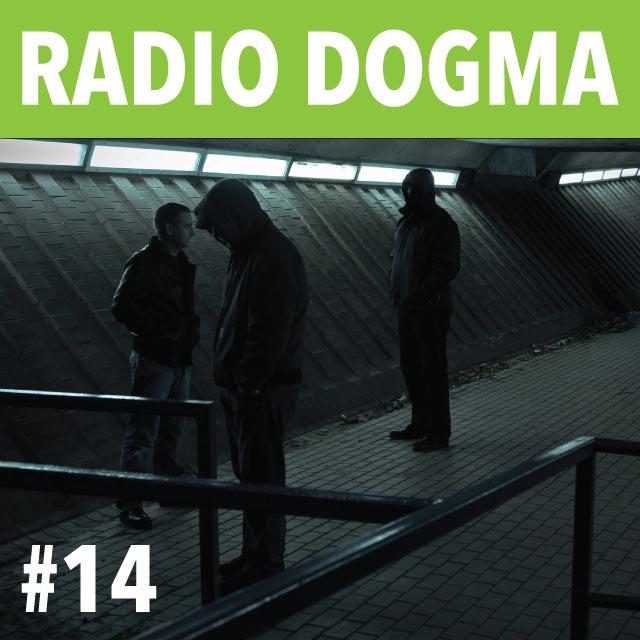 Radio-Dogma14_Web