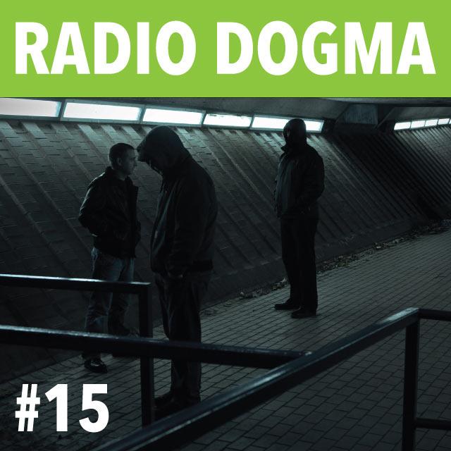 Radio-Dogma15WEB