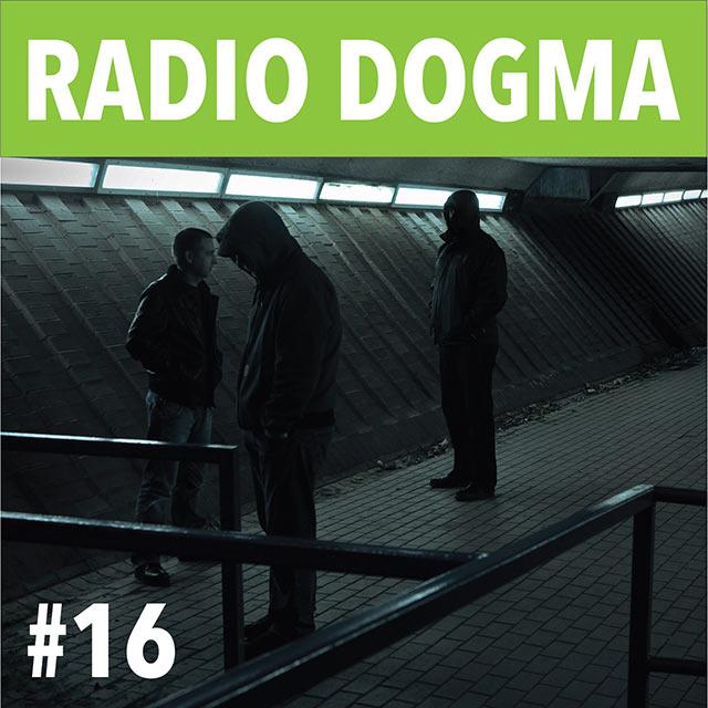 Radio-Dogma-16Web