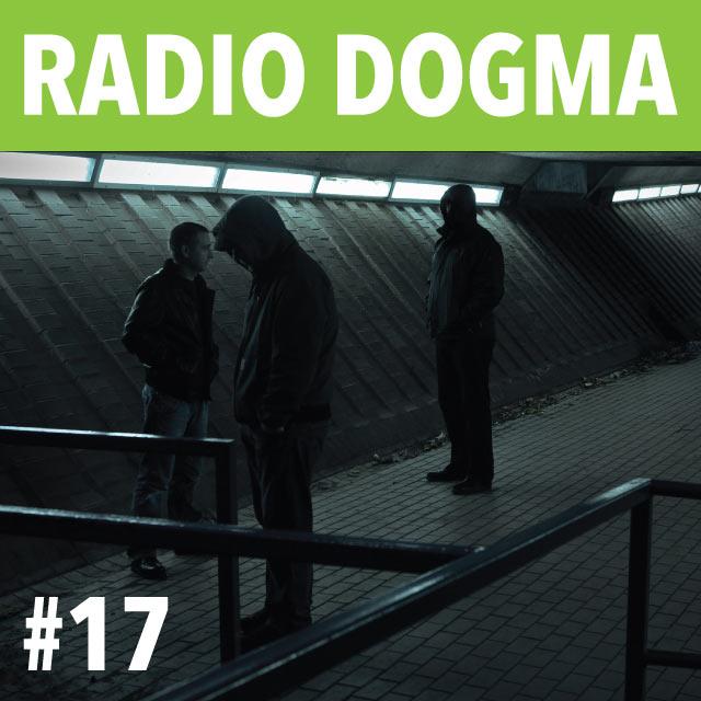 Radio-Dogma17web