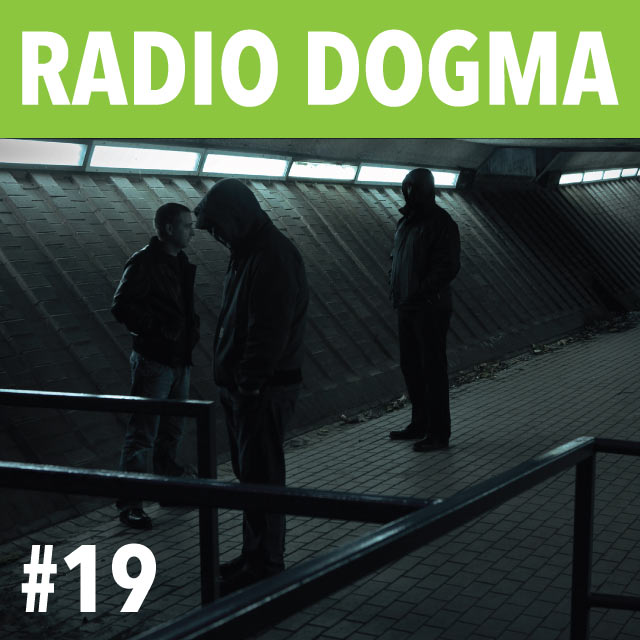 Radio-Dogma19