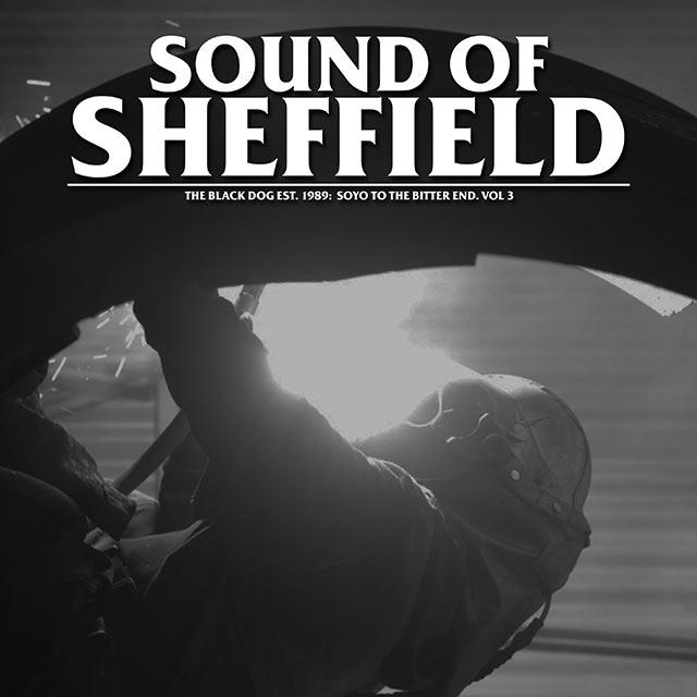 SoundOfSheffieldVol_03