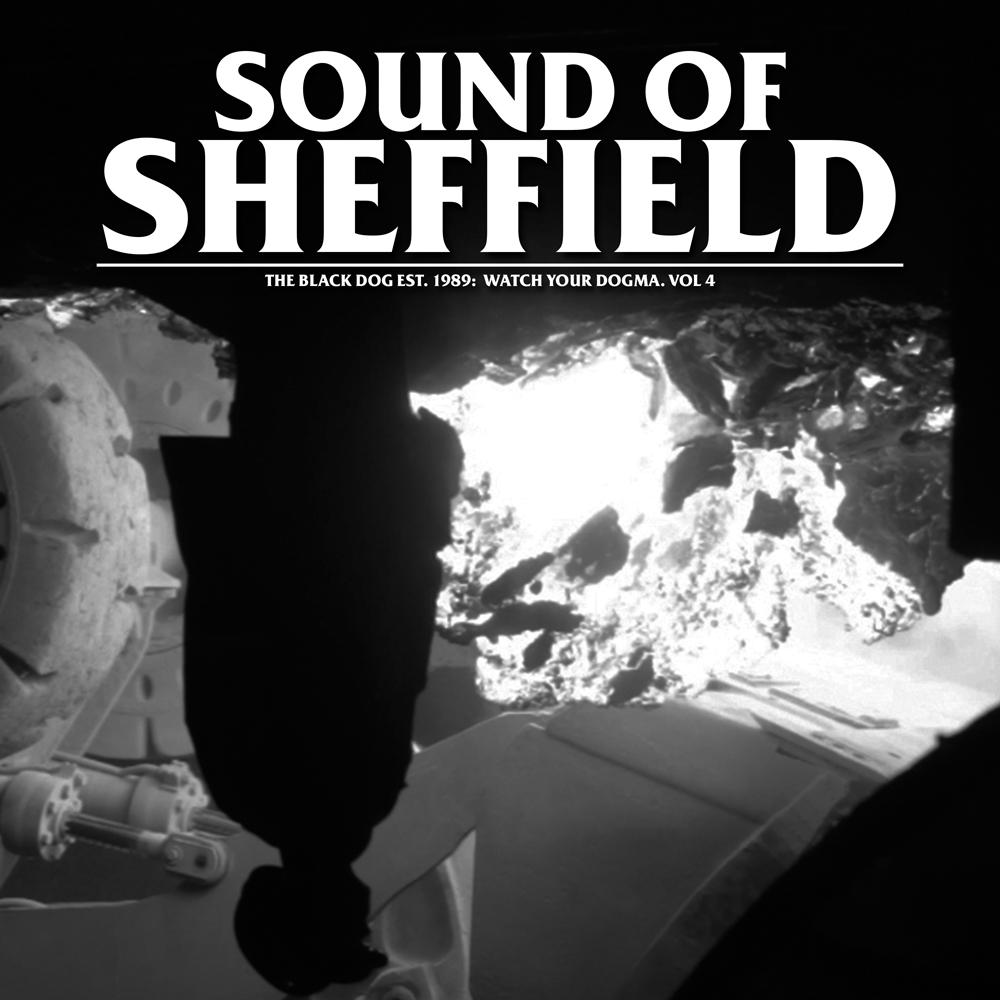 Sound of Sheffield Vol. 04
