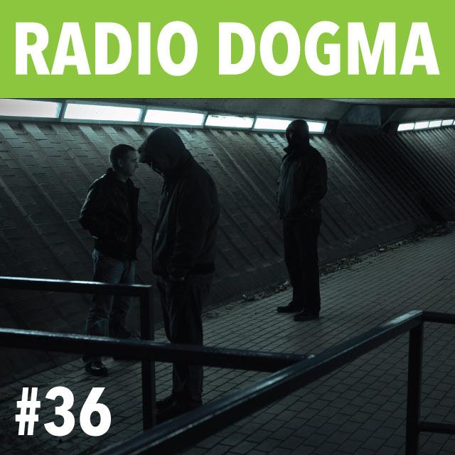 Radio-Dogma_36
