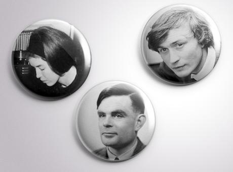 Hero-Badges-1