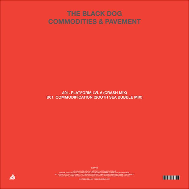 dust_v050_The_Black_Dog