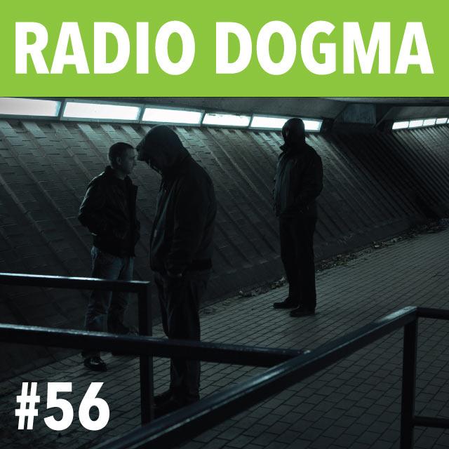 Radio-Dogma_64
