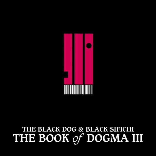 The Book of Dogma III
