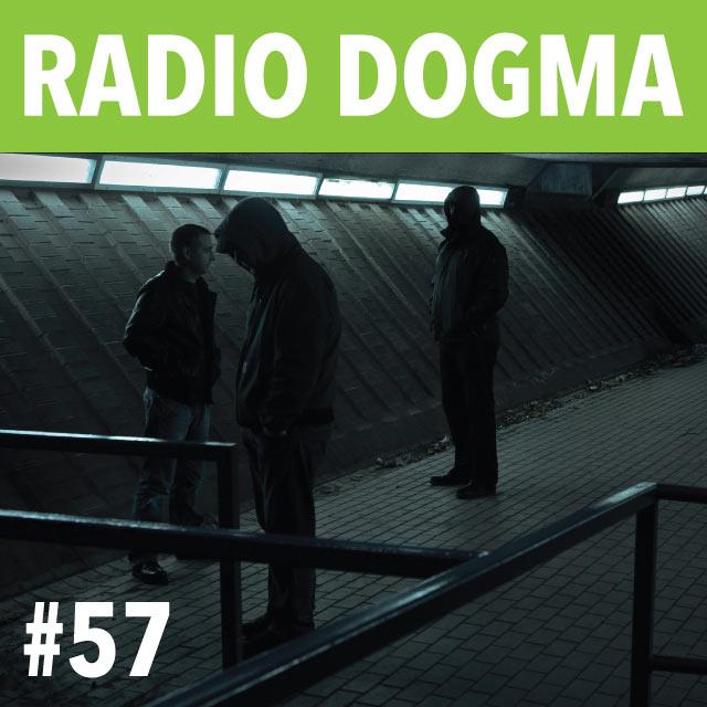Radio-Dogma_57
