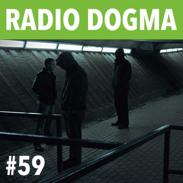 Radio_Dogma_59