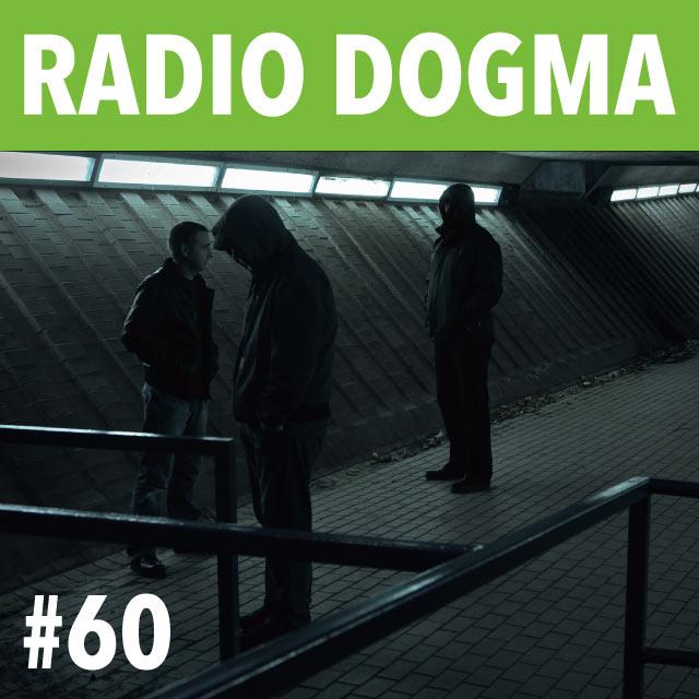 Radio_Dogma_60