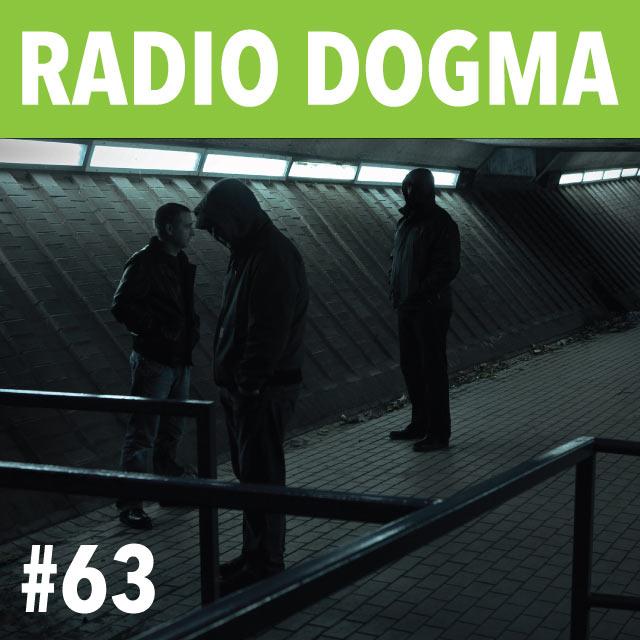 Radio-Dogma_63