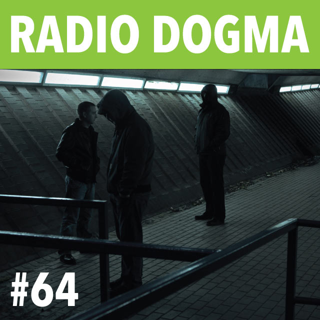 Radio_Dogma_64