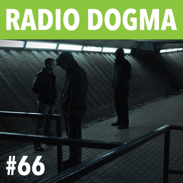 Radio-Dogma_66