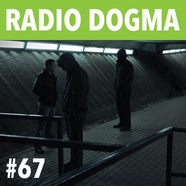 Radio-Dogma_67