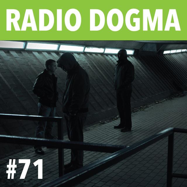 Radio-Dogma_71