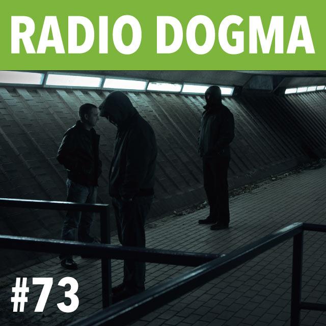 radio-dogma_73