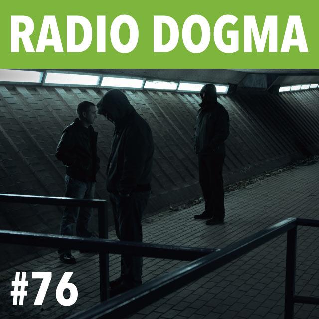 radio-dogma_76
