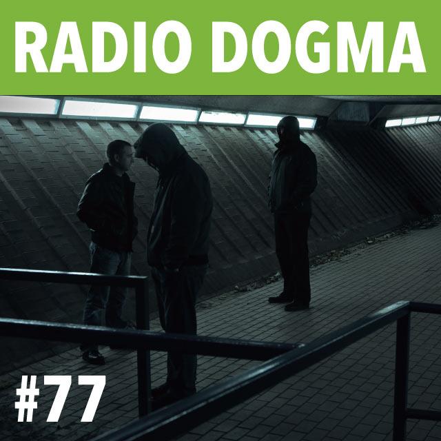 radio-dogma_77