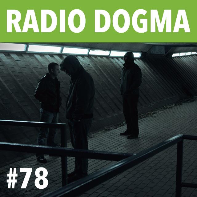 radio-dogma_78
