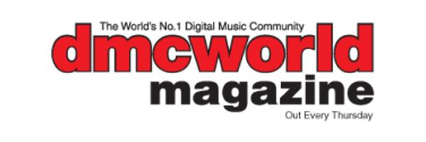 DMC Magazine